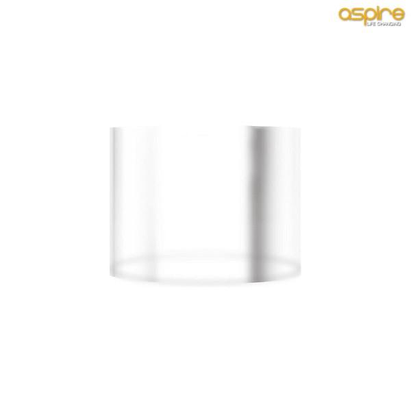 Aspire Nautilus X Tank Glas