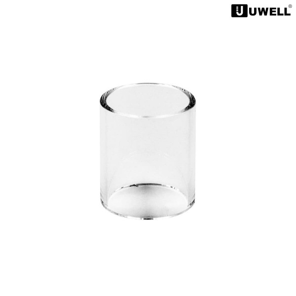 Uwell Rafale Glas
