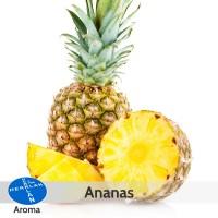 Herrlan Aroma 5ml Ananas