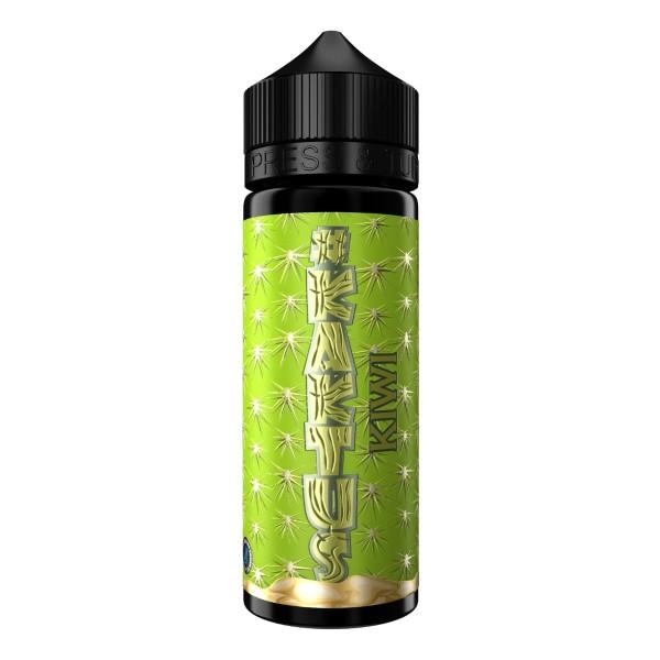 #Kaktus Kiwi - 20ml Aroma
