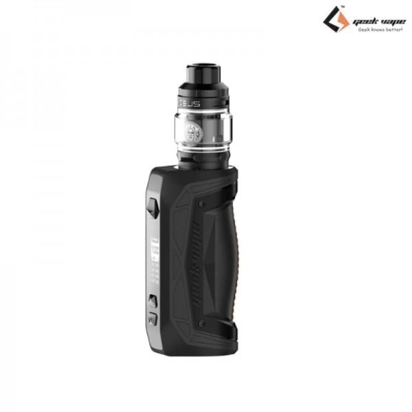 Geekvape Aegis Max 100W Kit