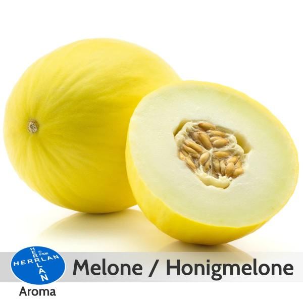 Herrlan Aroma 5ml Melone / Honigmelone