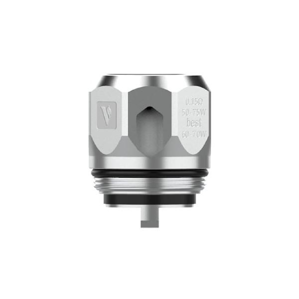 Vaporesso GT4 Meshed Coils 0,15Ω 3er Pack