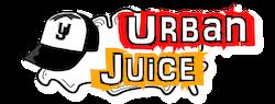 Urban Juice