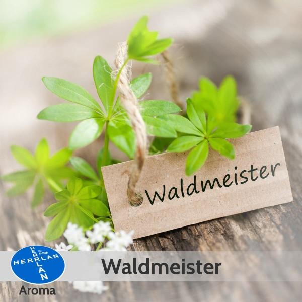 Herrlan Aroma 5ml Waldmeister