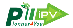 Pioneer4You - IPV Vaping Tech