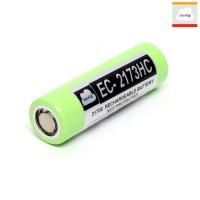 Akkuzelle EnerCig 21700 EC-2173HC 3050mAh