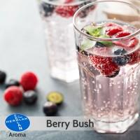 Herrlan Aroma 5ml Berry Bush