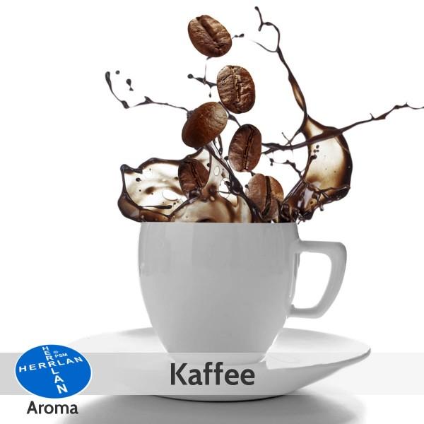Herrlan Aroma Kaffee