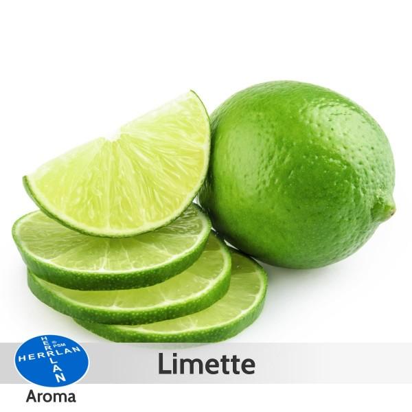 Herrlan Aroma 5ml Limette