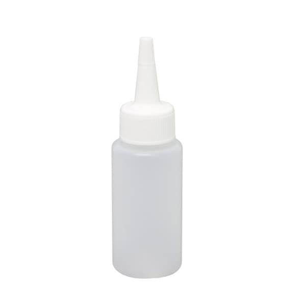 HDPE / LDPE Leerflasche 30ml