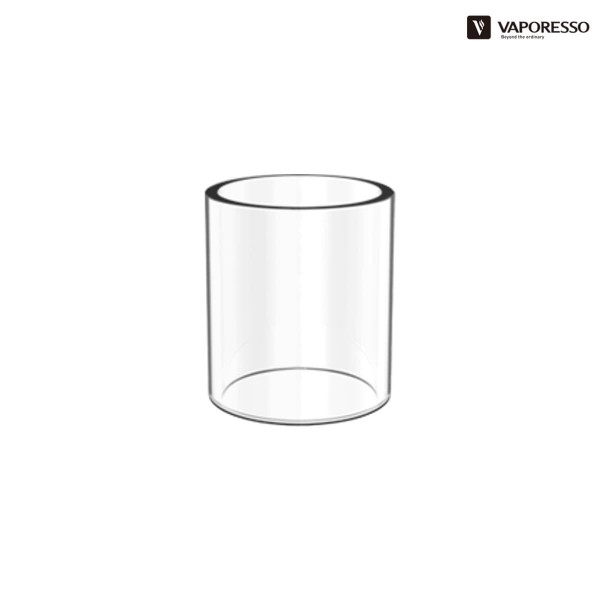 Vaporesso Estoc Mega Glas