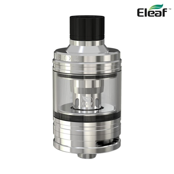 Eleaf Melo 4 - D25 - 4,5ml