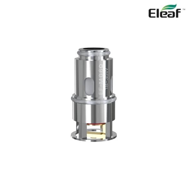 Eleaf EF-M Coils 3er Pack