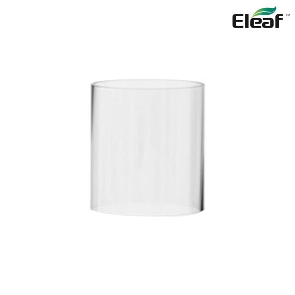 Eleaf Melo 2 Glas