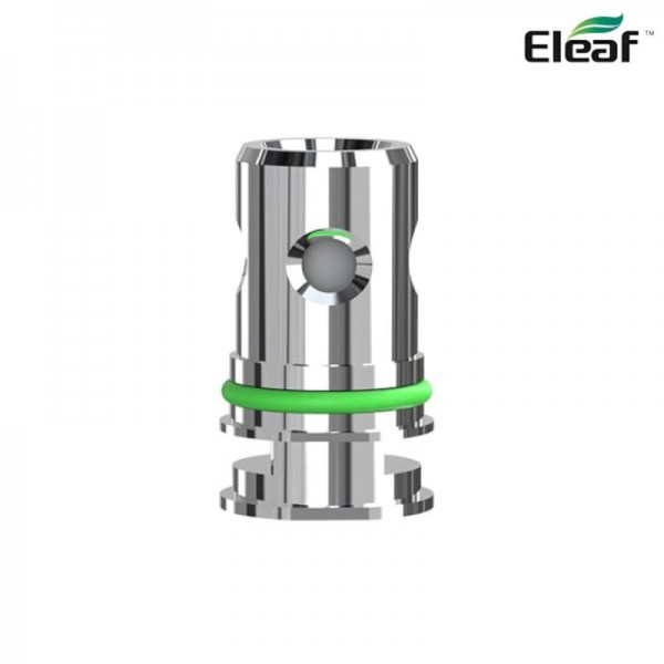 Eleaf GZ Coil 1,2 Ohm 5er Pack