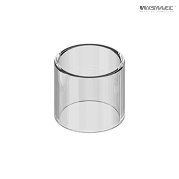 Wismec Reux Mini Glas