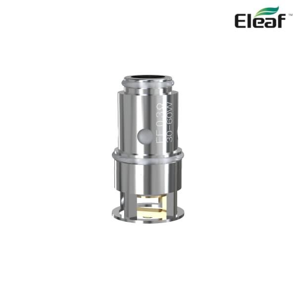 Eleaf EF Coils 3er Pack