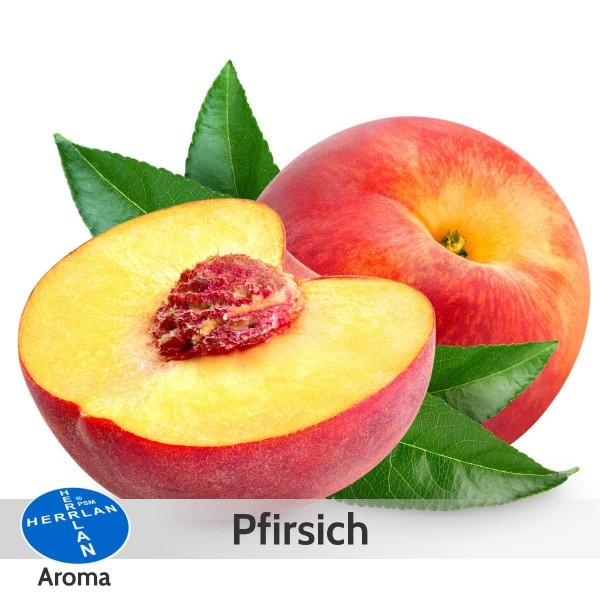 Herrlan Aroma Pfirsich