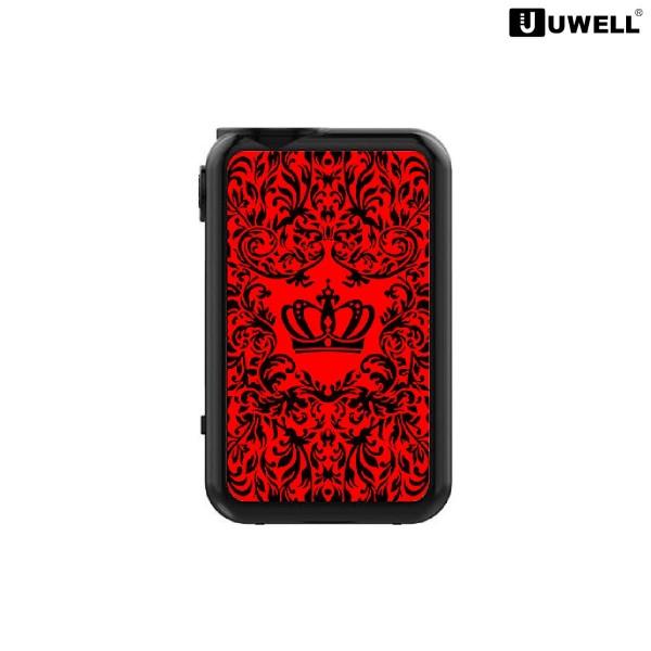 Uwell Crown 4 Mod 200W