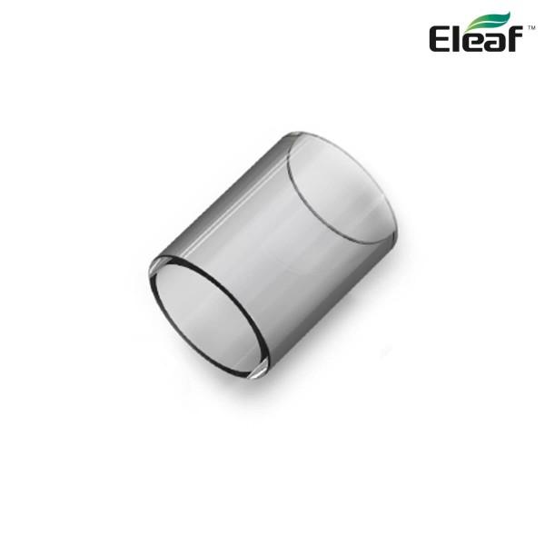 Eleaf Melo RT 22 Glas