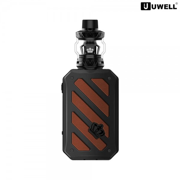Uwell Crown 5 Kit