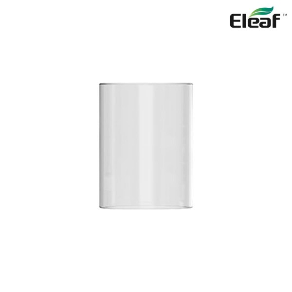 Eleaf Melo 3 - 4ml Glas