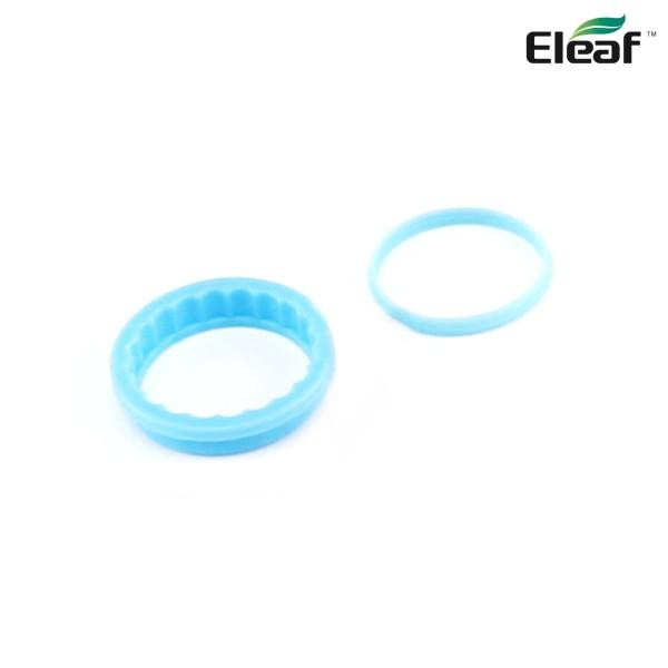 Eleaf Melo 2 O-Ringset