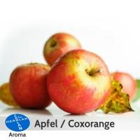 Herrlan Aroma 5ml Apfel / Coxorange