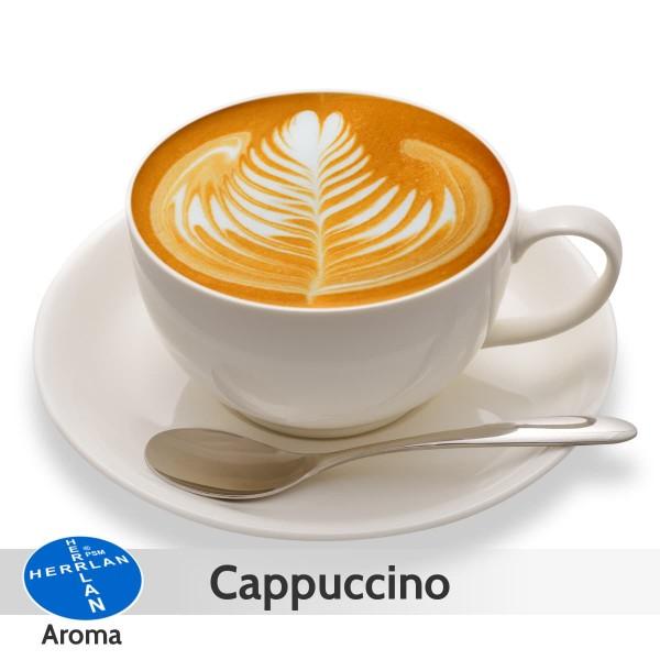 Herrlan Aroma Cappuccino