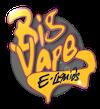 Big Vape