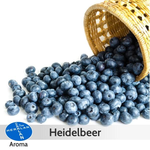 Herrlan Aroma Heidelbeer