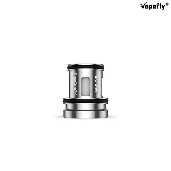 Vapefly FreeCore K-1 Coils 3er Pack